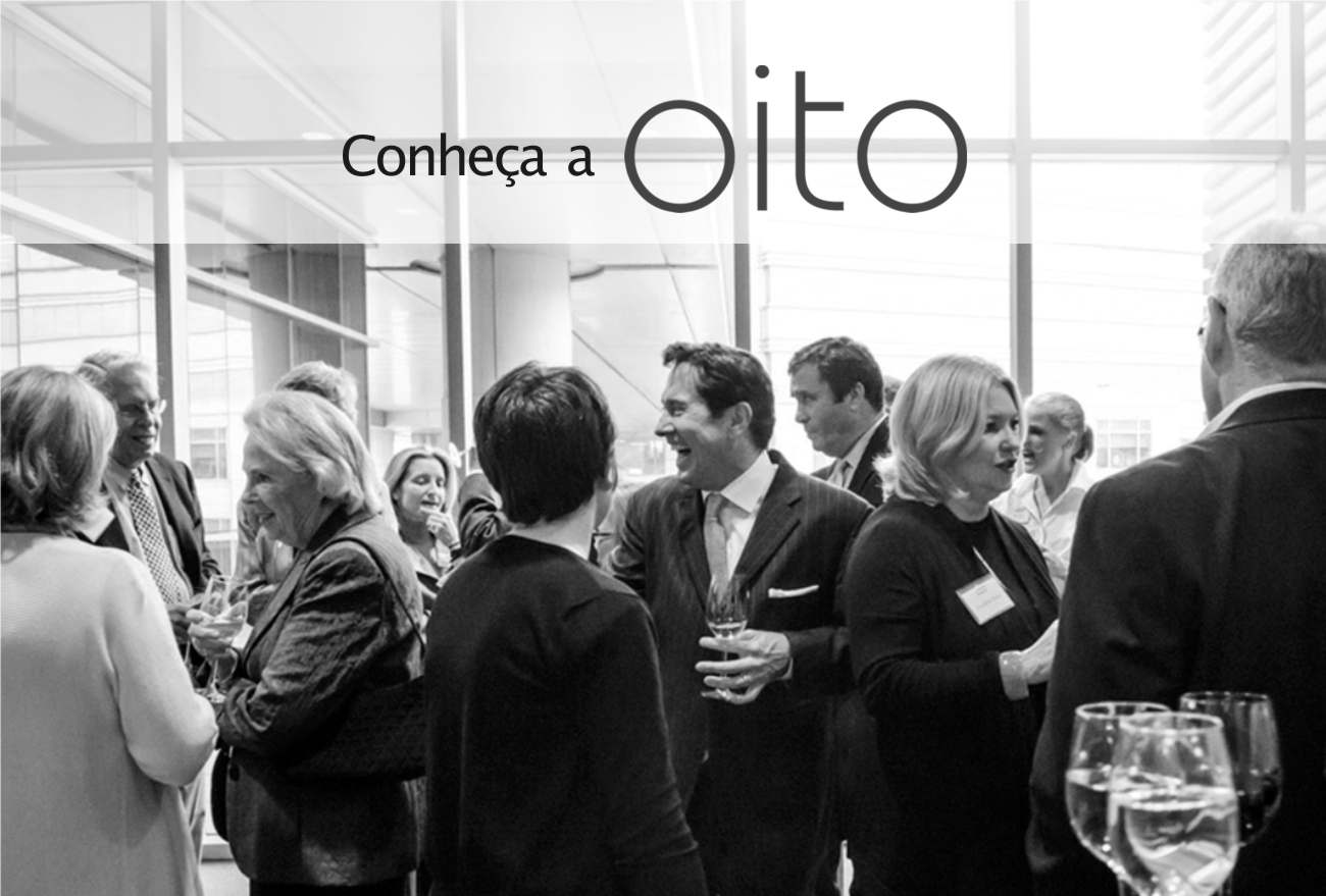 flash-oitoeventos-01.jpg